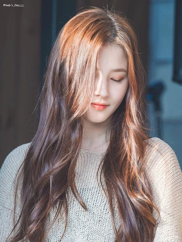 Nam thanh nữ tú thần tượng thế hệ 2000: Ai sẽ là nhân tố đáng mong đợi nhất của làng giải trí xứ Hàn? - Ảnh 28.