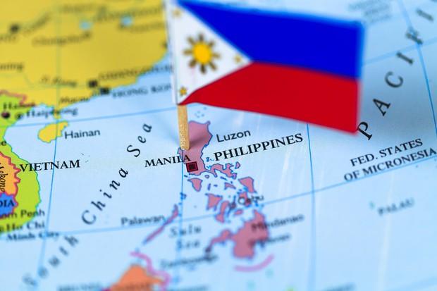 Những luật lệ hôn nhân kì lạ nhất thế giới: Philippines không cho phép ly hôn, Anh không công nhận hôn nhân tổ chức ở ngoài trời - Ảnh 20.