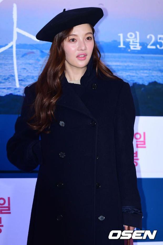 Park Bo Gum và Jung Hae In đụng độ: Fan nữ vừa mất máu, vừa không biết chọn ai đẹp hơn - Ảnh 20.