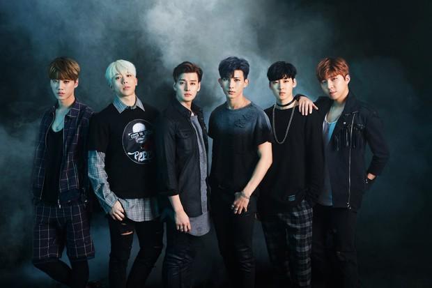 Những idolgroup Kpop tròn 10 tuổi trong năm 2018: Duy nhất 1 nhóm giữ được vị thế - Ảnh 3.