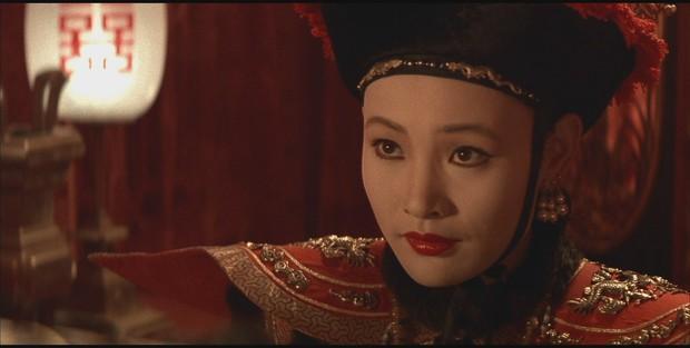 Cuộc đời chìm nổi của Hoàng hậu cuối cùng đời Thanh: Thời trẻ sống trong nhung lụa, về già qua đời trong cô đơn, bệnh tật - Ảnh 3.