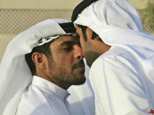 Các tuyển thủ U23 Qatar lớn lên trong những chuẩn mực văn hoá và quy tắc xã giao đầy tính khuôn phép ra sao? - Ảnh 3.