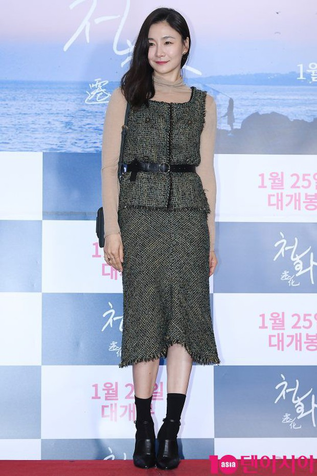 Park Bo Gum và Jung Hae In đụng độ: Fan nữ vừa mất máu, vừa không biết chọn ai đẹp hơn - Ảnh 21.