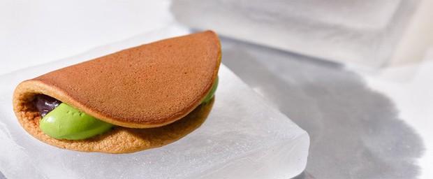 5 món bánh có xuất xứ Nhật Bản được hội sành ăn trên toàn thế giới mê mệt, phải check in ít nhất 1 lần trong đời - Ảnh 22.