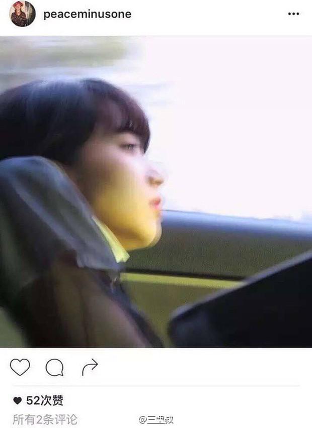 Tình sử của G-Dragon: Từ bạn gái tin đồn đến người yêu công khai đều xinh đẹp đáng ghen tị - Ảnh 24.