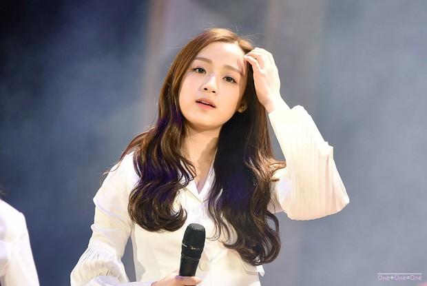 Nam thanh nữ tú thần tượng thế hệ 2000: Ai sẽ là nhân tố đáng mong đợi nhất của làng giải trí xứ Hàn? - Ảnh 38.