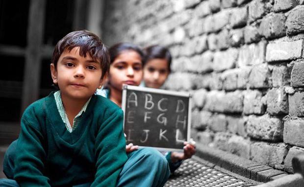 Đối phó với vấn nạn hiếp dâm, Ấn Độ lên kế hoạch lắp camera giám sát trong các lớp học - Ảnh 4.