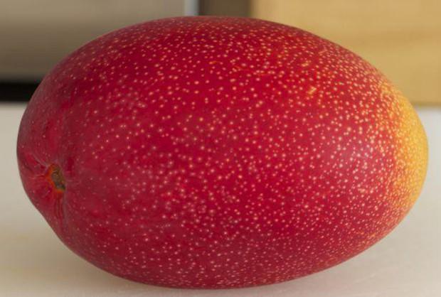 Vì sao một số loại trái cây Nhật Bản có mức giá siêu đắt? - Ảnh 5.