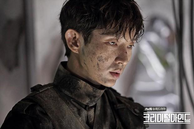 16 phim truyền hình Hàn Quốc tốn kém tiền của nhất từng được biết đến - Ảnh 5.