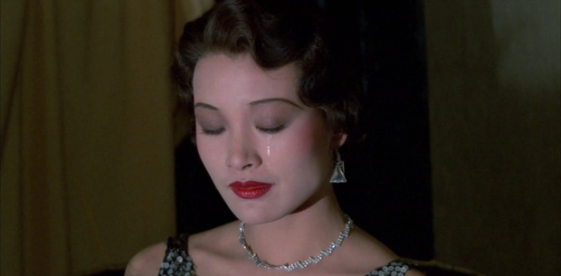 Cuộc đời chìm nổi của Hoàng hậu cuối cùng đời Thanh: Thời trẻ sống trong nhung lụa, về già qua đời trong cô đơn, bệnh tật - Ảnh 5.