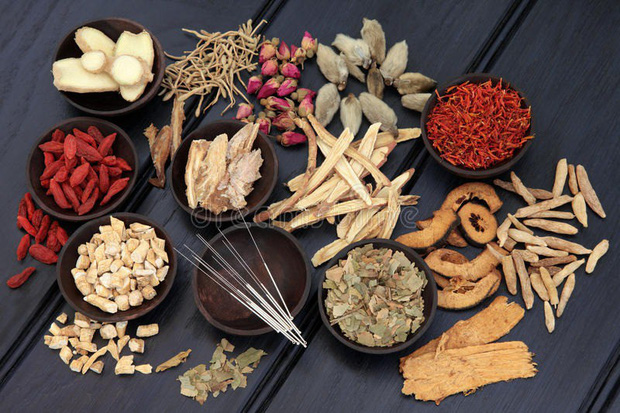 Phương thuốc níu giữ tuổi xuân của Từ Hy Thái hậu: Làm đẹp da bằng bột ngọc trai, duy trì sức khoẻ bằng sữa người - Ảnh 5.
