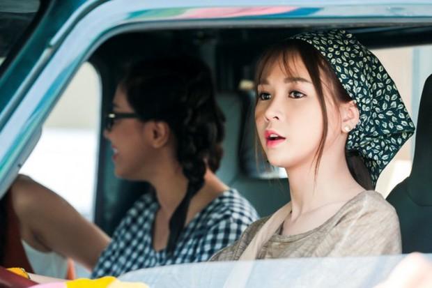 Hoài Linh, Ngô Thanh Vân, Trường Giang và Kiều Minh Tuấn: Đại chiến phim Tết 2018 đã được châm ngòi! - Ảnh 6.
