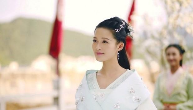 Cuộc đời ai oán của vị Hoàng hậu duy nhất trong lịch sử Trung Hoa đến khi qua đời vẫn là trinh nữ - Ảnh 5.