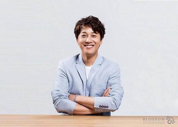 Đẳng cấp dàn sao Thử Thách Thần Chết: Toàn hạng A, quốc dân hàng đầu làng phim Hàn - Ảnh 6.