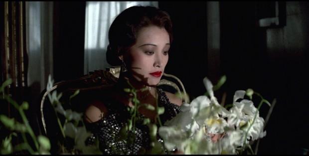 Cuộc đời chìm nổi của Hoàng hậu cuối cùng đời Thanh: Thời trẻ sống trong nhung lụa, về già qua đời trong cô đơn, bệnh tật - Ảnh 6.
