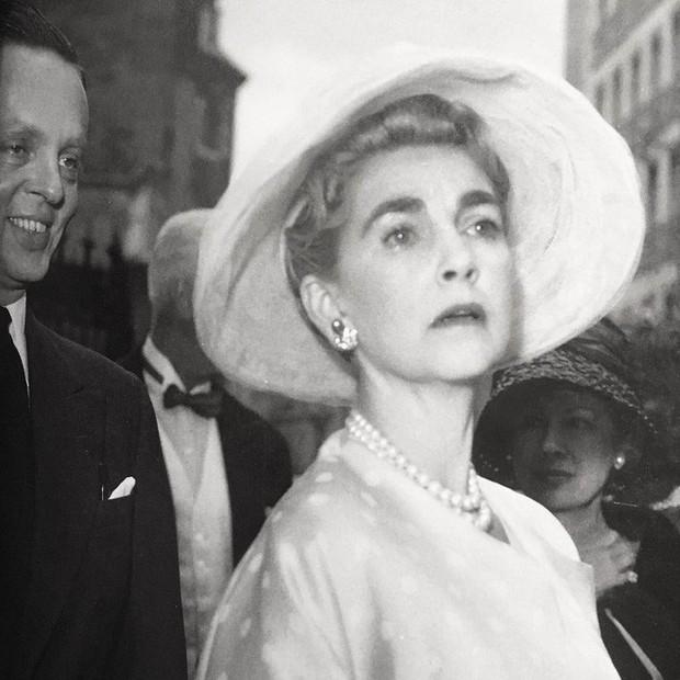 Cuộc đời bi kịch của Công chúa nước Mỹ - nữ tỷ phú giàu có nhất thế giới thế kỷ 20, trải qua 7 đời chồng vẫn cô đơn - Ảnh 6.