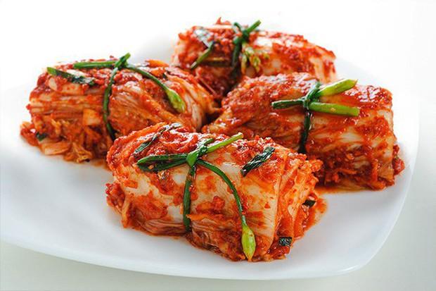 6 món ăn chỉ nhìn đã thấy cay, nếm vào thì xé lưỡi nhưng rất được mến mộ ở châu Á - Ảnh 7.