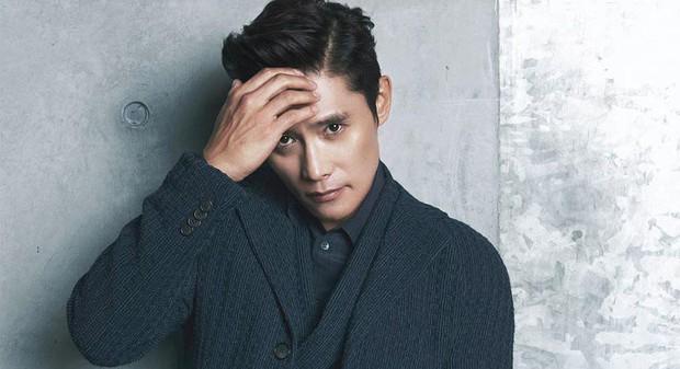 Điểm mặt 13 phim truyền hình Hàn Quốc được chờ đợi nhất trong năm 2018 - Ảnh 14.