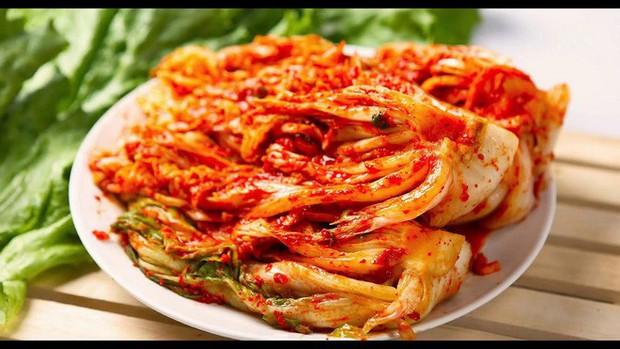 6 món ăn chỉ nhìn đã thấy cay, nếm vào thì xé lưỡi nhưng rất được mến mộ ở châu Á - Ảnh 8.