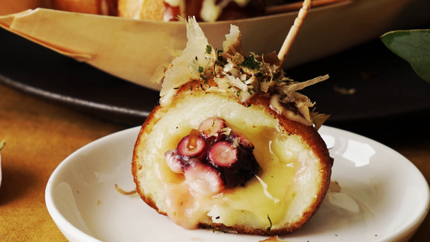 5 món bánh có xuất xứ Nhật Bản được hội sành ăn trên toàn thế giới mê mệt, phải check in ít nhất 1 lần trong đời - Ảnh 8.