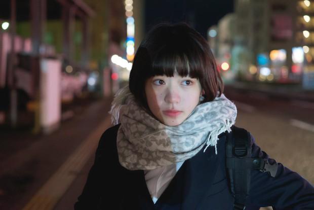 Đi 1 vòng Instagram mới thấy con gái Nhật bây giờ xinh hết phần người ta - Ảnh 6.