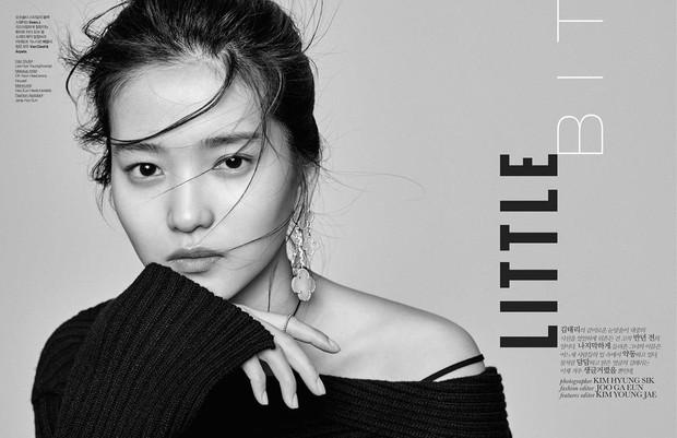 Điểm mặt 13 phim truyền hình Hàn Quốc được chờ đợi nhất trong năm 2018 - Ảnh 15.