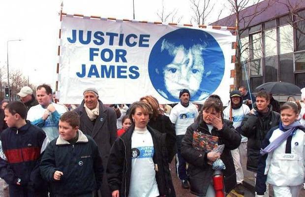 Vụ án chấn động nước Anh: Hai kẻ sát nhân 10 tuổi tra tấn, giết hại bé trai 3 tuổi và nỗi day dứt của bà mẹ vì rời mắt khỏi con chỉ 1 phút - Ảnh 9.