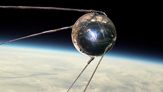Nếu 17 phát minh này không xuất hiện, hẳn thế giới sẽ chẳng thể hiện đại như bây giờ - Ảnh 9.