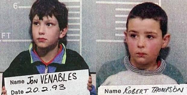 Vụ án chấn động nước Anh: Hai kẻ sát nhân 10 tuổi tra tấn, giết hại bé trai 3 tuổi và nỗi day dứt của bà mẹ vì rời mắt khỏi con chỉ 1 phút - Ảnh 10.