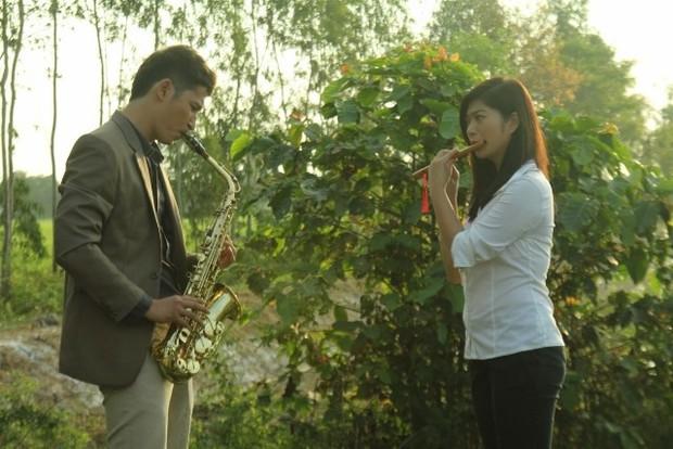 Tết này chỉ cần ở nhà bật tivi xem 6 phim Việt này là đủ ấm! - Ảnh 12.