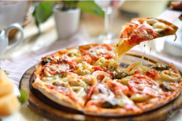 CNN vinh danh 23 khu ẩm thực đường phố đặc sắc nhất thế giới, Việt Nam tự hào có đại diện trong danh sách này - Ảnh 20.