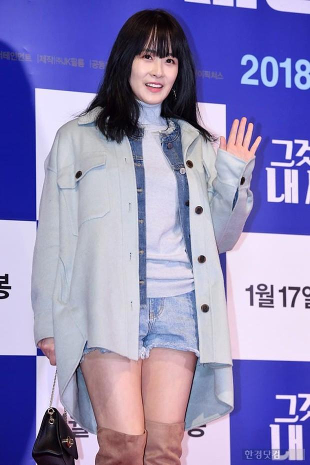 Tài tử Lee Byung Hun mời cả nửa làng giải trí đến sự kiện: SNSD thảm hại trước quân đoàn Hoa hậu, mỹ nhân - Ảnh 44.