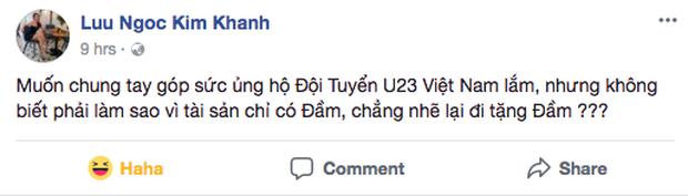 Việt Nam chiến thắng: Đỗ Mạnh Cường muốn Bùi Tiến Dũng làm vedette, Võ Hoàng Yến hứa dạy catwalk cho Quang Hải - Ảnh 5.