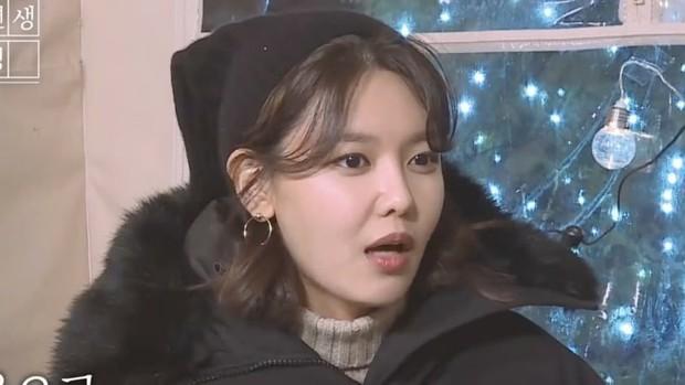 Rời SM, Sooyoung lần đầu tiết lộ điều khiến cô hối hận nhất khi ra mắt với SNSD - Ảnh 2.