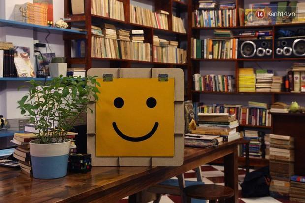 5 nhóm hoạt động cộng đồng nổi bật cùng hành trình lan toả hạnh phúc và sự tử tế - Ảnh 13.