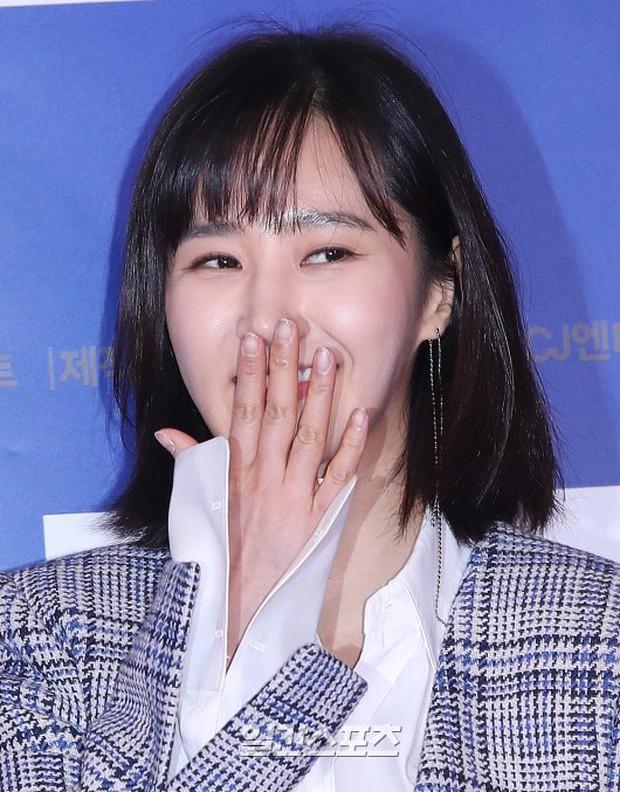 Tài tử Lee Byung Hun mời cả nửa làng giải trí đến sự kiện: SNSD thảm hại trước quân đoàn Hoa hậu, mỹ nhân - Ảnh 17.