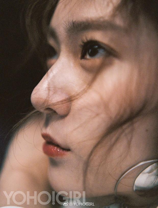 2 cô bạn gái của Kai (EXO) giống nhau khó tin: Nhan sắc, thần thái, thời điểm dính phốt thái độ, hẹn hò đều trùng hợp - Ảnh 6.