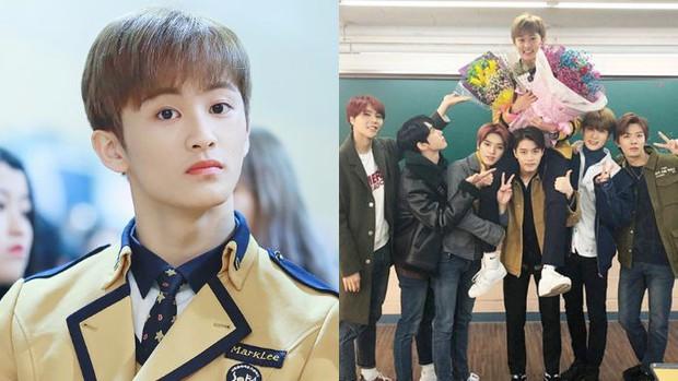 Khám phá trường học nhiều trai đẹp nhất Hàn Quốc, nơi có Kai (EXO) cùng hàng loạt ngôi sao theo học - Ảnh 5.