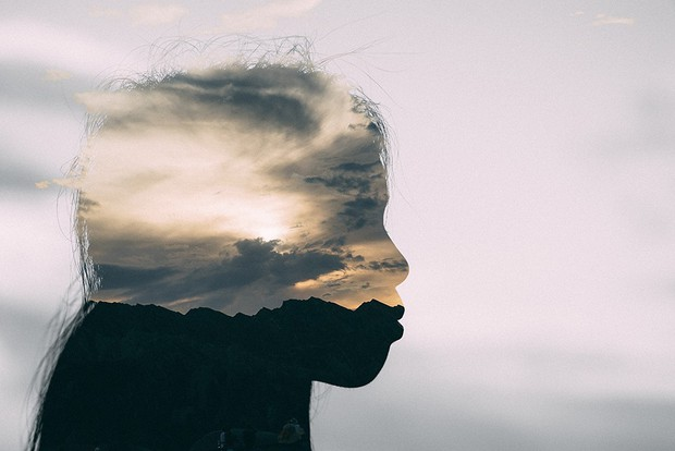 Những cách thức để giảm hội chứng sương mù não nhớ trước quên sau - Ảnh 1.