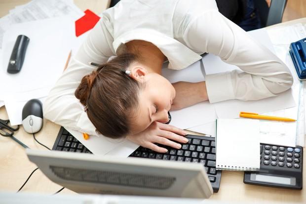 Nếu bị mất ngủ thường xuyên thì bạn nên thử những phương pháp này - Ảnh 4.