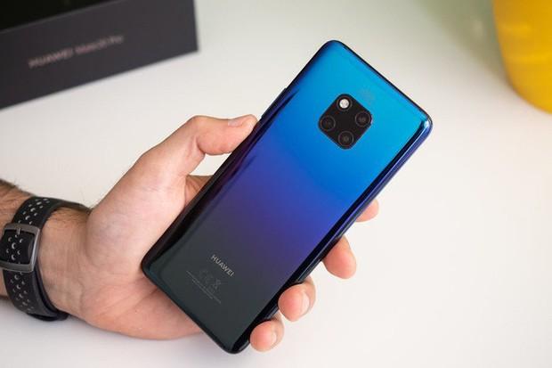 5 mẫu smartphone tốt nhất năm 2018 theo bình chọn của tạp chí Fortune danh tiếng - Ảnh 3.