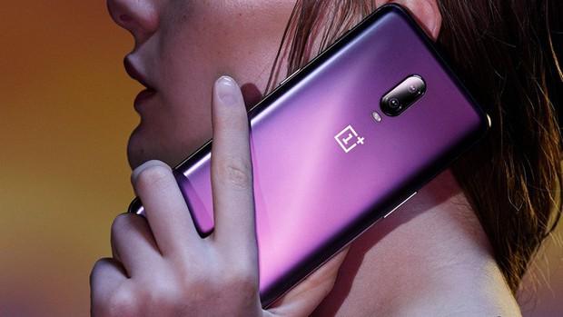 5 mẫu smartphone tốt nhất năm 2018 theo bình chọn của tạp chí Fortune danh tiếng - Ảnh 4.