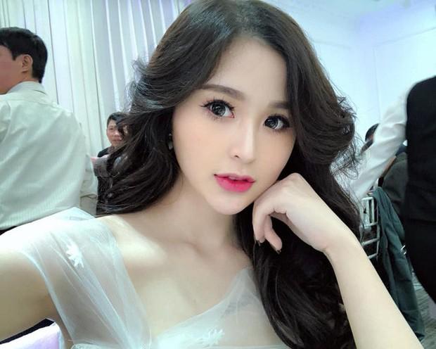 2 con gái diễn viên Thanh Tú cháo lòng: Chị là tiếp viên hàng không sắc sảo, em tươi trẻ dịu dàng - Ảnh 7.