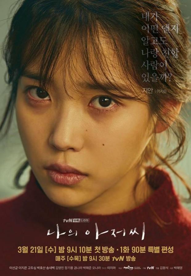 Dòng chảy phim Hàn thời nay đã dịch chuyển: Nữ chính bánh bèo không còn chốn dung thân - Ảnh 17.