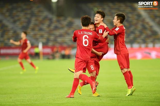 Truyền thông Hàn Quốc không tin Việt Nam có cơ hội đánh bại Iran - Ảnh 2.