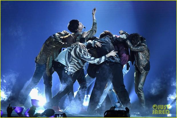 Em trai BTS hoàn toàn có thể bùng nổ nếu áp dụng 8 nguyên tắc thành công sau của đàn anh - Ảnh 15.