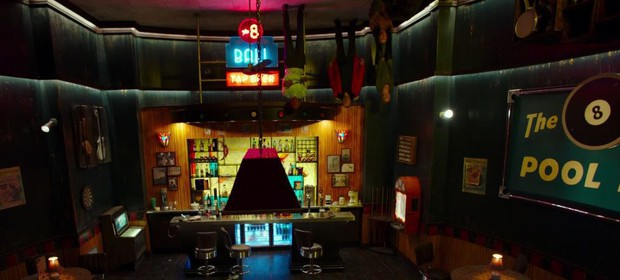 Giải mã cái kết Escape Room: Tổ chức bí ẩn đằng sau Minos Escape Room là ai? - Ảnh 3.
