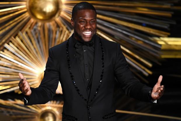 Sau scandal kì thị đồng tính của Kevin Hart, lễ trao giải Oscar 2019 xác nhận diễn ra không có người dẫn chương trình - Ảnh 1.