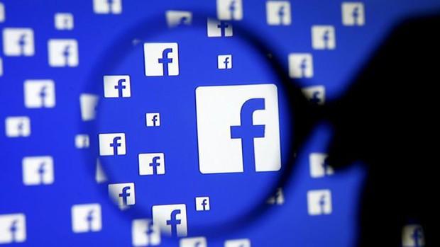 Khoa học chứng minh: Gừng càng già càng cay, người càng già càng share nhiều tin fake trên Facebook - Ảnh 2.