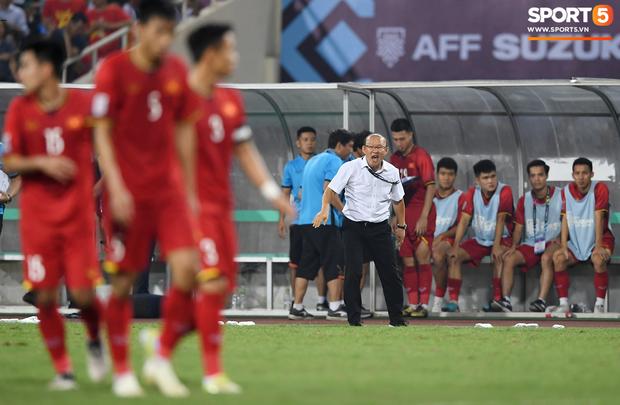 Nếu thua Iran và bị loại, Việt Nam sẽ bật ra khỏi Top 100 thế giới - Ảnh 2.